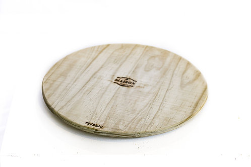 Aristata Lazy Susan