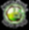 לוגו_עירייה_edited.png