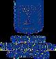 לוגו-משרד-חינוך.png