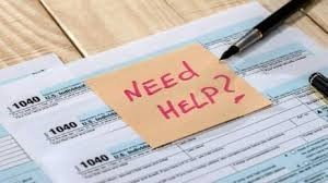 How to Find the Tax Professional for You