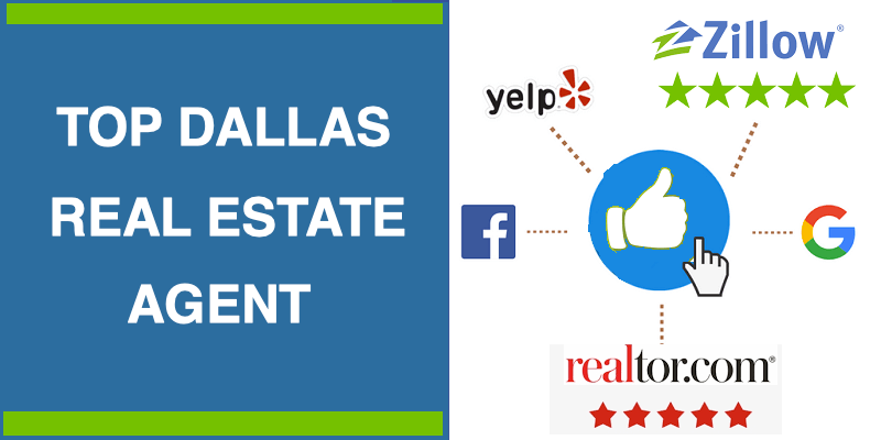 Dallas affluent, affluent suburbs of Dallas, agent assisting in relocating to Dallas, Assistance relocating into Dallas, Buying a Dallas Luxury Home, corporate, Corporate real estate relocation Dallas, Corporate Relocation Dallas, corporate relocation realtor, Downtown Dallas, Downtown Dallas Million Dollar Houses, exclusive properties, experienced broker relocation downtown Dallas, Fine Homes, high net worth, high-end, job transfer to Dallas, Job transfers, knowledgeable relocation realtor Dallas, locating high-end properties, luxury, luxury homes residences, million dollar homes Dallas, move, moving, Dallas families, Dallas Luxury Real Estate, Dallas real estate relocation specialists, Dallas Realtor, Dallas realtor relocation specialties, Dallas realtor specializing in families relocation, Dallas relocation, Dallas relocation specialists, new Dallas residence, Dallas Top Real Estate Agent, Dallas Realtor experienced with out of state job transfers, Realtor relocation specialties, realtor working with luxury home buyers, Relo, relocating luxury homes properties, relocating to Dallas, Dallas Relocation Broker, Relocation Real Estate, relocation specialists Dallas, relocation specialties, South Dallas, Specialize in Relocation Home Buying Services Dallas, Dallas realtor  specializing in corporate relocation, specializing in million dollar listings Dallas.