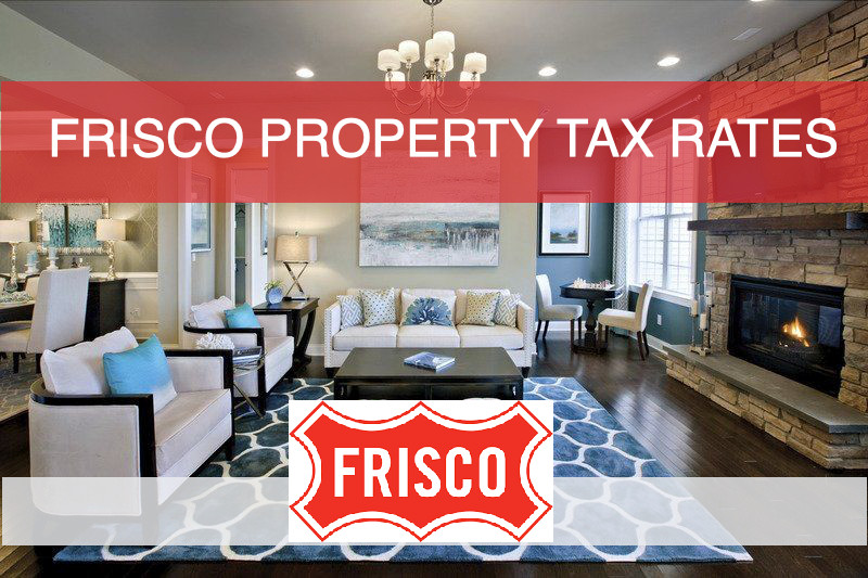 Frisco property tax rate, dallas property tax rates, how to reduce Frisco property tax, Frisco gri realtor, Frisco tx realtor GRI relocation real estate agent luxury buy home sell home realty real estate services Frisco Collin Denton county real estate market report