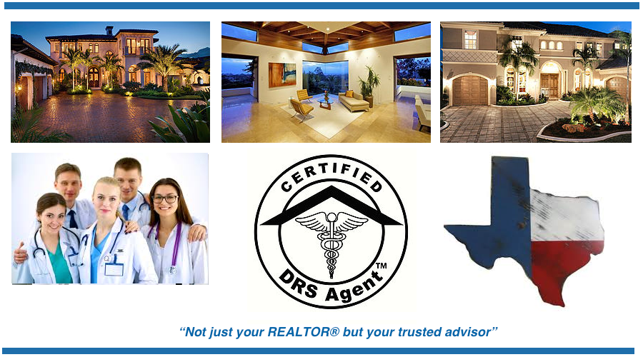 DRS Agent Dallas, DRSAgent physician relocation services physician realtor physician real estate agent loan, physician realtor dallas, physician loan, doctor loan, physician relocation services, doctor realtor, doctor real estate agent, doctor relocation services dentist physician doctor loan, physician moving services, physician relocation experts
