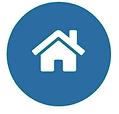 prepare-home-for-sale-dfw-dallas-listing