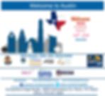 Austin welcome to Austin multilingual Au