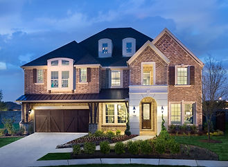 new coppell homes, new coppell isd homes, coppell realtor indian