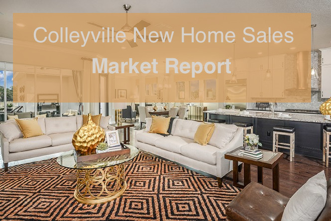 Colleyville Texas New build new construction home realtor, real estate agent Colleyville ISD, Colleyville cashback realtor, real estate agent, Colleyville discount realtor, Colleyville new home cashback realtor, Colleyville new home discount realtor