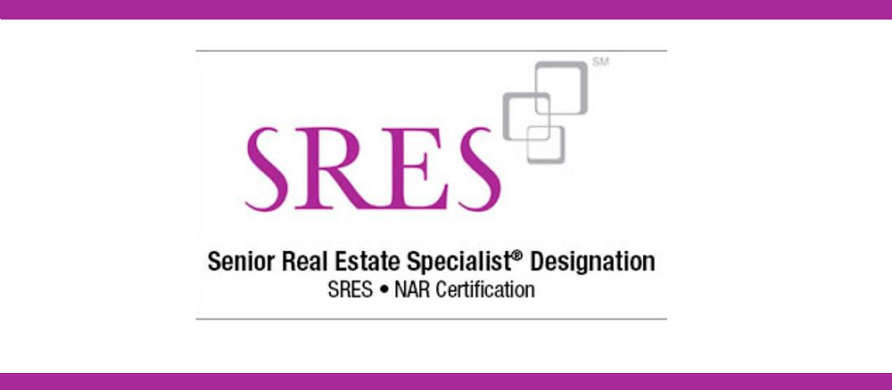 When you earn your Seniors Real Estate Specialist® (SRES®) designation, you gain the skills and knowledge to better serve homebuyers and sellers ages 50+, dallas sres realtor, Top Neighborhoods For seniors In Dallas, dallas sres realtor, dallas senior relocation specialist realtor real estate agent