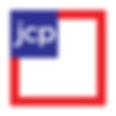 jcpenny-frisco-relocation-realtor-real-e