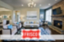 Frisco Discount Real Estate, 4 percent commission Frisco, low seller fees, Frisco, Plano, Coppell, Irving, Southlake, Colleyville, University Park, Grapevine, Flower Mound, Trophy Club, Arlington discount listing realtors