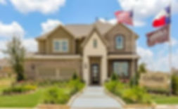 gehan homes rebate cashbac realto real estate agent dallas texas
