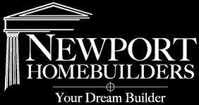 Newport Homebuilders homes rebate cashba