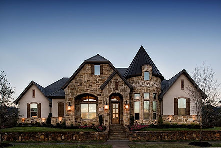 our country homes new cashback rebate discount realtor
