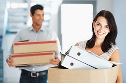 austin relocation specialist Need assistance relocating to the austin and surrounding cities like   Choose relocation expert realtor to gain an intimate familiarity with all the neighborhoods and areas of austin