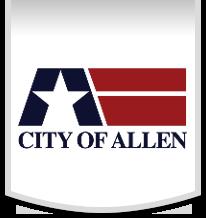 What's My Allen Home Worth? September 2019 Update