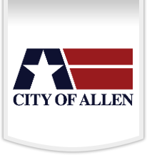 How Much is your home worth in Allen, Texas?  If you are planning on selling your home, that is a question you need answered.  As your Local Allen Real Estate Expert, I can help you to learn the answer to that question.  I will personally do the research on your behalf and provide you with a detailed Free Market Analysis.
