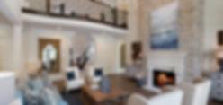 luxury home 2.jpg