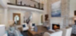 Kindred homes rebate discount realtor tx cashback