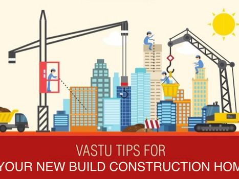 Vaastu 101 : Easy VastuTips for Your New Coppell Texas Home