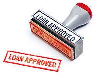physician mortgage loans dallas texas, physician loan dallas texas, physician medical realtor dallas