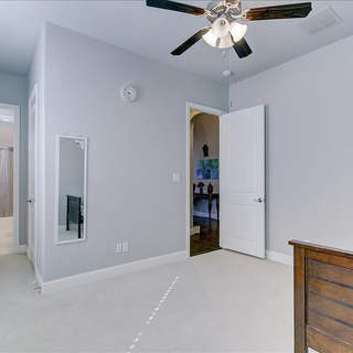 27-Bedroom_2(1).jpg
