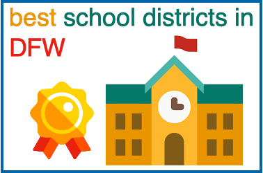 best schools.png