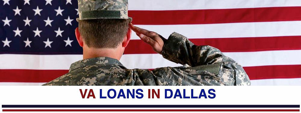 Affordable Veteran Housing in Dallas, dallas mrp realtor, dallas Military Relocation , dallas Veterans   Real Estate Professionals, dallas Veterans to Real Estate Professionals, dallas military   Real Estate Professionals