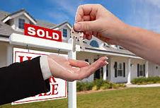 physician real estate services dallas texas