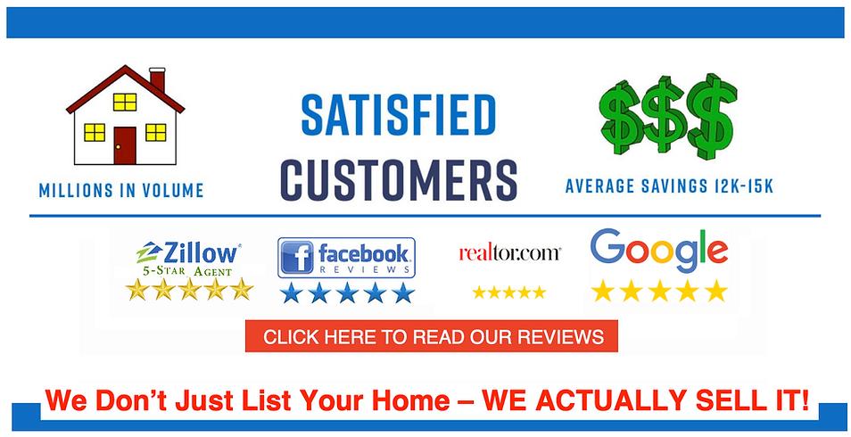 dfw flat fee mls listing agent broker da