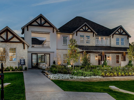 6 Things an Argyle Luxury Real Estate Agent Does to Help You Buy or Sell a Home