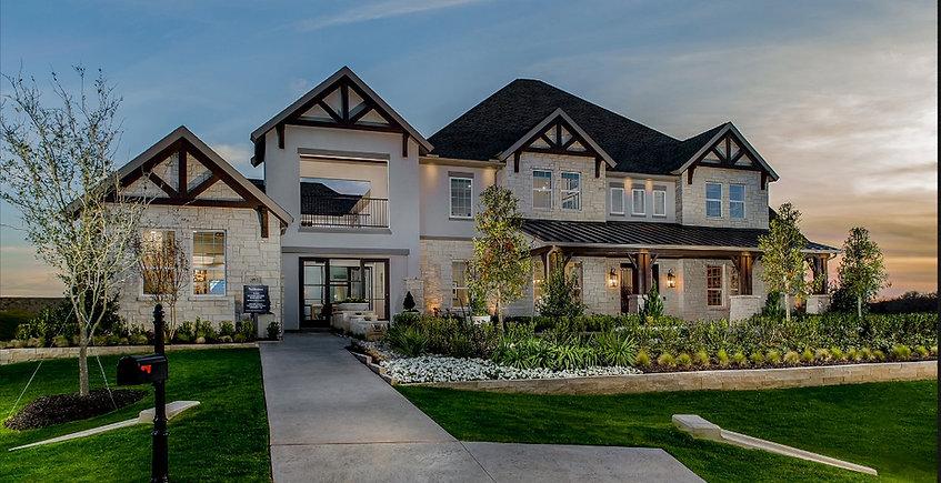 luxury home 3.jpg