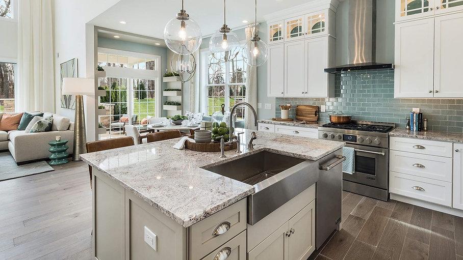 dallas sell home listing agent realtor b