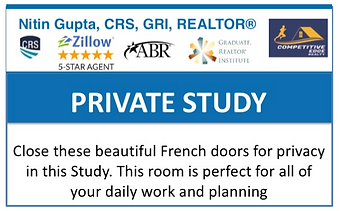 Top Dallas listing agent realtor crs gri