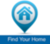 2 Home Found new home buyer cashback rea