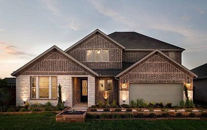 tri pointe homes rebate cashback discount dfw celina prosper frisco mckinney.jpeg