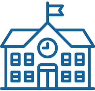 dallas top schools relocation realtor re