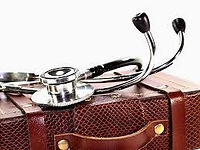 physician relocation services dallas texas realtor