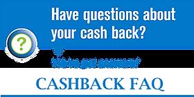 faq cashback.png