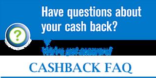houston   new home buyer cashback discount rebate realtor real estate agent broker
