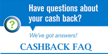 We pay your closing costs, or give you 2.5% cash back on the total purchase price of your Houston, TX area home. 2.5% cash back rebate, cash back real estate, cash back at closing, cash back rebate realtor, real estate agent cash back, new construction rebates, new home cash back, pre-existing home rebate, discounted seller listings, discount real estate, cash back, houston, texas, tx