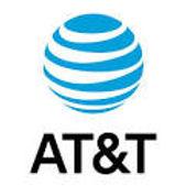 AT&T Dallas relocation real estate agent