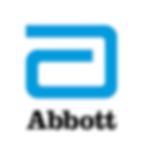 abbott Dallas relocation real estate age