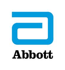 abbott Dallas relocation real estate age