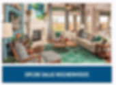 Dallas relocation resources realtor real estate agent plano frisco buy homes reports sales maximum cashback realtor , If you're considering relocating to Dallas, consider Dallas Frisco Plano relocation real estate expert to help you find your perfect home in the beautiful southern city.