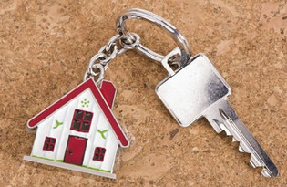 Things a first time homebuyer should know before buying a house in Pflugerville, Texas