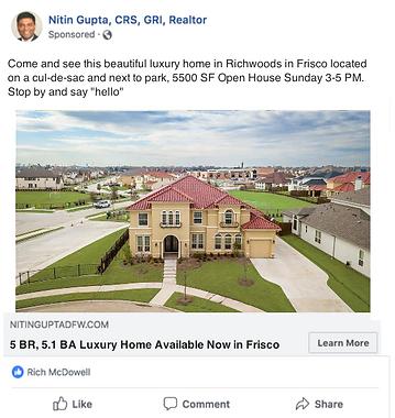 facebook listing ads.png