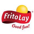 frito-lay-plano--frisco-relocation-realt