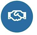 negotiate-home-for-sale-dfw-dallas-listi