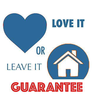 love it or leave it - sell your dallas h