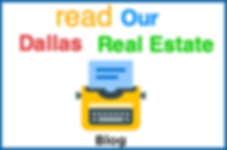 dallas top realtor real estate agent rev
